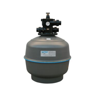 Waterco Filtration Systems